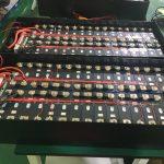 ALL IN ONE LiFePO4 Custom Battery Packs